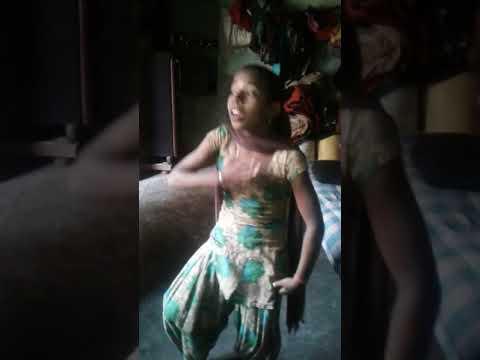Kajal Kushwaha 7516gmailcom