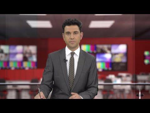 Afghanistan Dari News 15.04.2018  خبرهای افغانستان