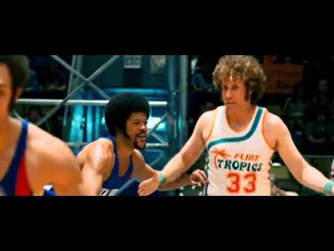 SemiPro Corndog Scene (Clean Version)