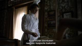 The Knick - trailer