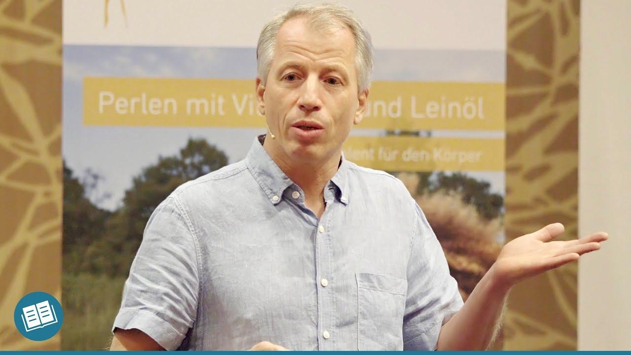Vitamin D Höchstdosis - therapeutischer Weg für Autoimmunerkrankungen von Dr. med. univ. Edmund Blab