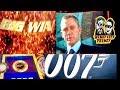 James Bond 007 - Der Mann mit dem goldenen Colt - Trailer ...