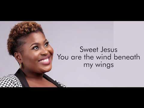 Judikay - More Than Gold Ft. Mercy Chinwo