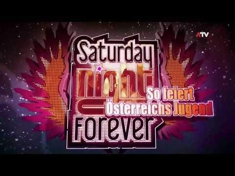 SNF Trailer (ATV 25.01.18)