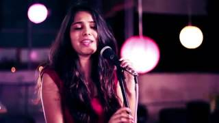 Muskurane ki wajah tum ho female version Citylights Cover by Rajesh Ahirwar
