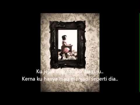 Amylea   Seperti Dia ost Ramadan Yg Hilang TV3)   YouTube