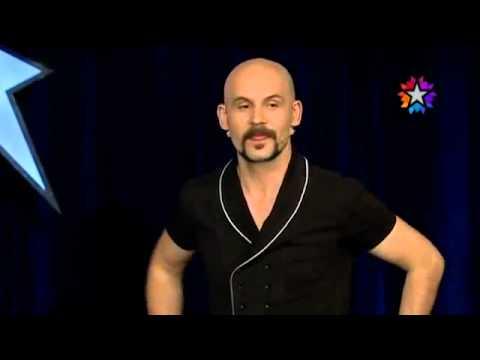 Atalay Demirci - Yetenek Sizsiniz Final Full (HD).