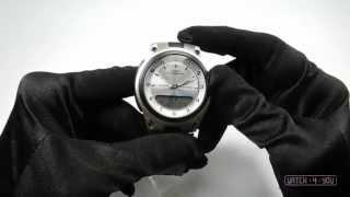 Обзор мужских часов Casio AW-80-7AVEF