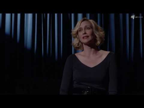 Maybe This Time - Norma Bates