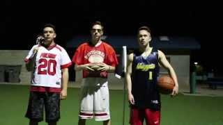 Sports Genre Explained-Remember The Titans