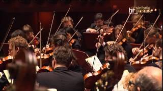 Wagner: Rienzi-Ouvertüre ∙ hr-Sinfonieorchester ∙ Paavo Järvi thumbnail