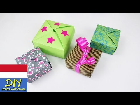 Gelang pelangi dari benang,rainbow macrame bracelet,tali kur,pelangi shop from YouTube · Duration:  16 minutes