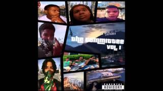 YGC - Woah ft. King, TJ, Marco