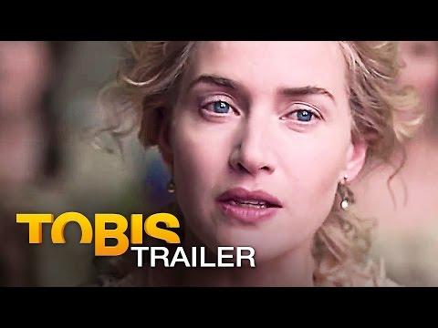 DIE GÄRTNERIN VON VERSAILLES | Trailer | Ab 30. April im Kino