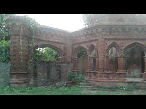 Most hazardous historical place in Sialkot