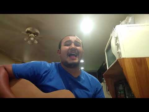 LANCO, Born to Love You Cover