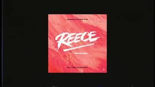 Reece All Falls Down Ft Moelogo MP3
