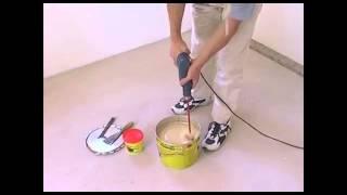 видео Клеи для деревянных полов | Строительный справочник | материалы - конструкции - технологии