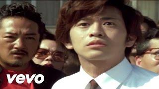 2001年10月17日に発売されたウルフルズ22枚目のシングルに収録。映画「...