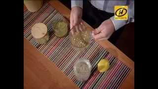 Народные рецепты: лечим конъюнктивит дома