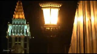 Nino Katamadze & Insight - ONCE IN THE STREET