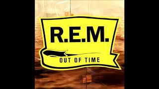 """Side one – """"Time side"""" 1.""""Radio Song"""" (featuring KRS-One) 00:00 2.""""..."""