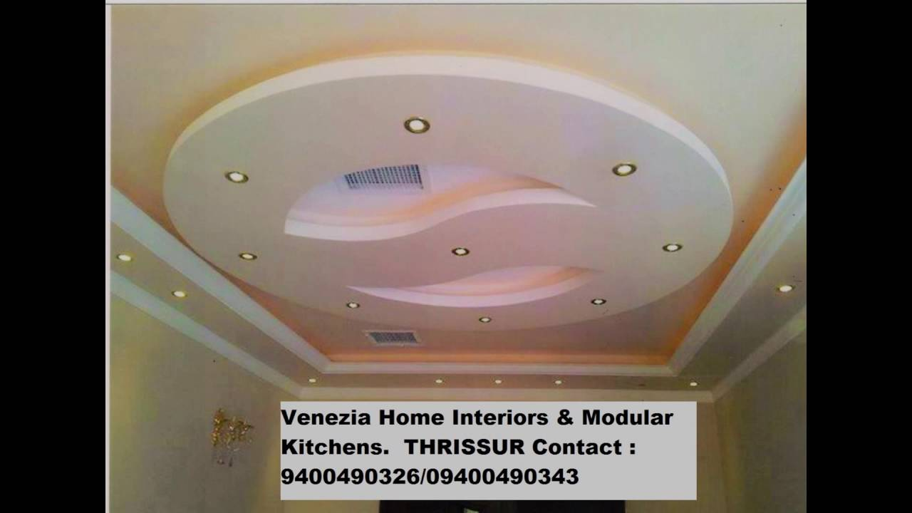 top false ceiling designs thrissur call 9400490326 ernakulam
