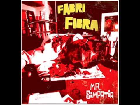Fabri Fibra Mr Simpatia Album Herunterladen