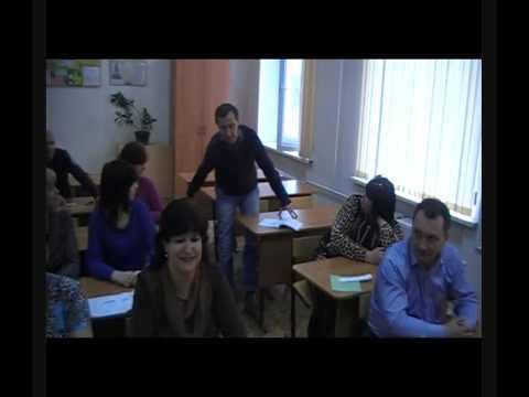 Поздравление родителей выпускникам 9 класса МБОУ СОШ №13 г. Армавир