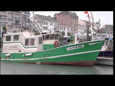 Reisen für Genießer    Frankreich   Vendée