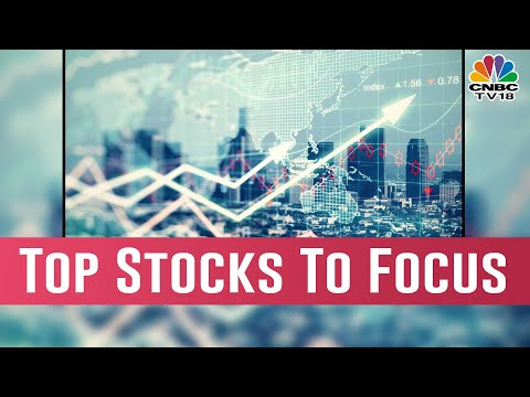 Top Stocks To Focus Today | March 12, 2019 | CNBC-TV18