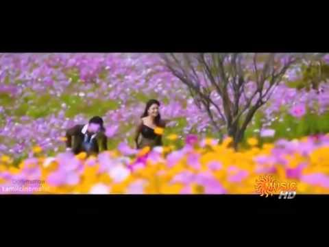 jilla-kandangi-kandangi-video-song-hd1080p