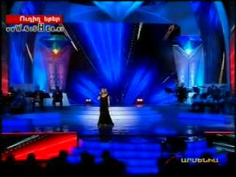 lara-fabian---mademoiselle-hyde-(tashir-armenian-music-awards-03.04.2011)