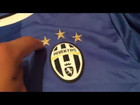 Juventus Shorts Junior