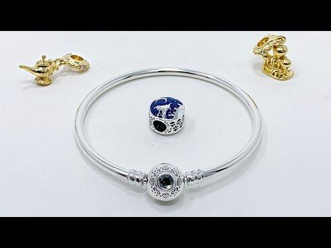 bijoux pandora paris avis