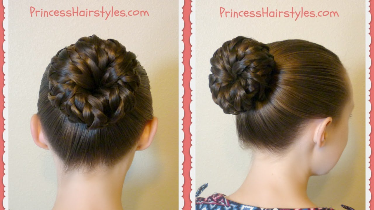30+ ice skating easy hairstyles - hairstyles ideas - walk