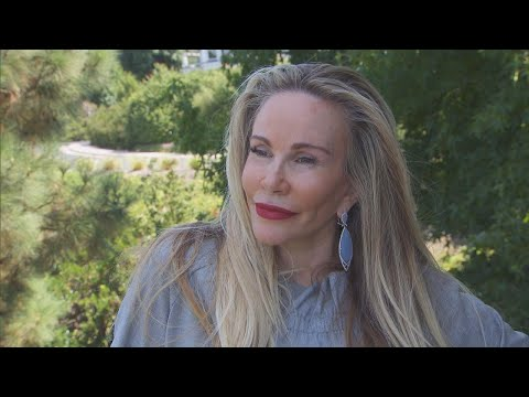 Why Tawny Kitaen Wants Her 'D' Cup Breast Implants Removed