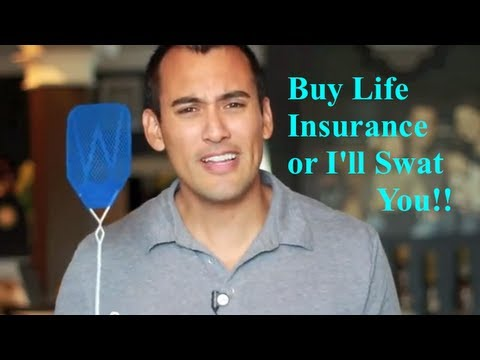 Cheap Term Life Insurance - How to Get Dirt Cheap Term LIfe Rates
