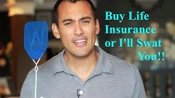 Cheap Term Life Insurance - How to Get Dirt Cheap Term LIfe Rates