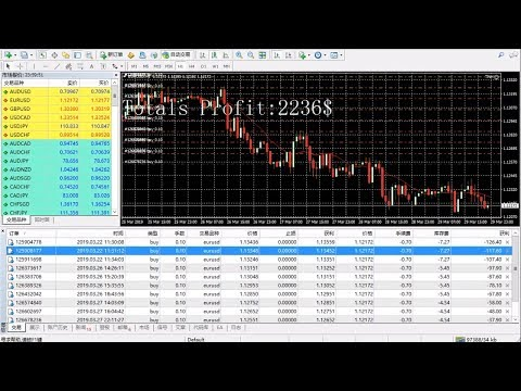 Weekly options trading signals advisors