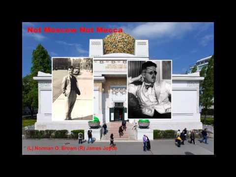 APT8 Slavs and Tatars Lecture-Performance | The Tranny Tease at QAGOMA
