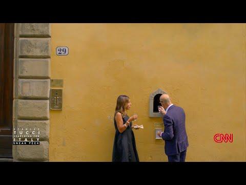 أبواب الجنة الصغيرة.. تقليد قديم لبيع النبيذ في إيطاليا