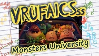 monsters university hindi dubbed free download