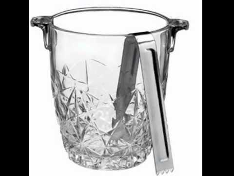 Купить ведро под шампанское (для охлаждения шампанского), ведро для льда (стекло) по самой выгодной цене можно в интернет магазине посуды vazaro. Ведра для льда и шампанского доставляются по москве и всей территории россии.