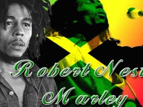 Lonesome Track-Bob Marley and the Wailers (Import) mp3