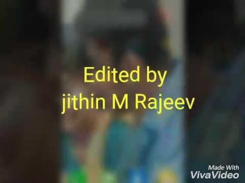 Aattuthottilil...Created by jithin M Rajeev