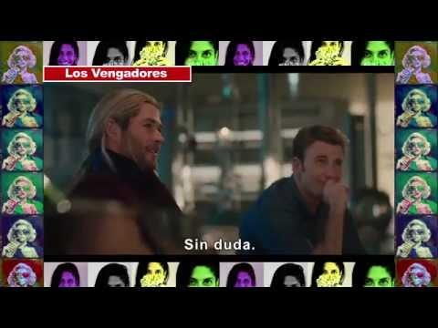 ESTRENOS DE CINE EN CINEFILOS ONLINE VIDEO 6