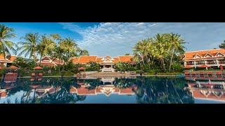 ทำไมเหล่านักกอล์ฟถึงอยากไป สันติบุรี เกาะสมุย (Santiburi Samui) CPHolidays