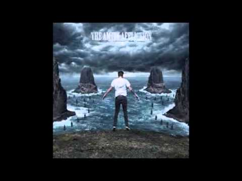 The Amity Affliction 8 My Father's Son