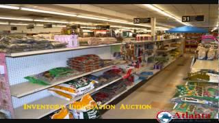 Ace Hardware Decatur Georgia Atlanta Surplus And Auction Liquidation Sale